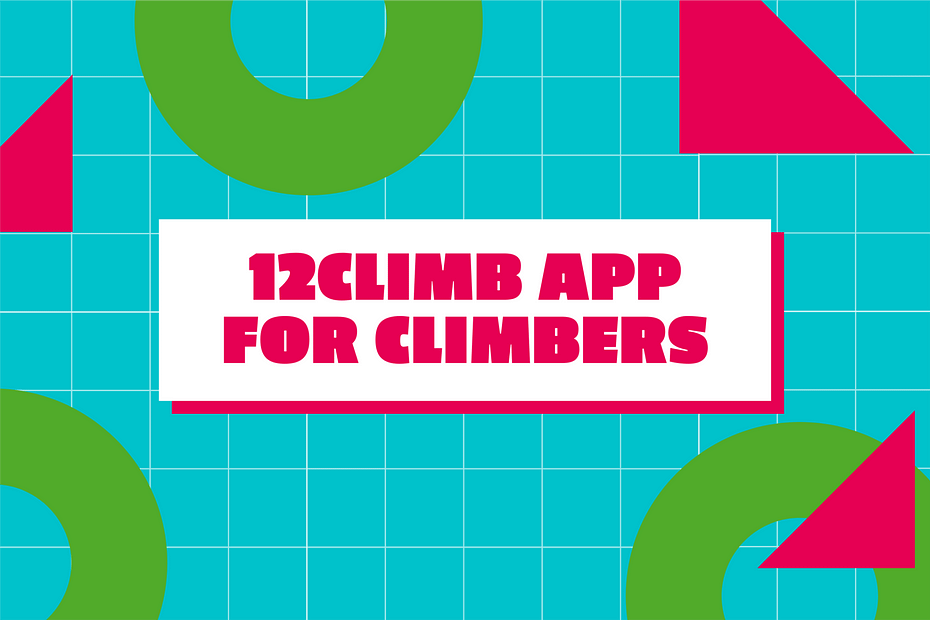 12CLIMB cover for Ucluster